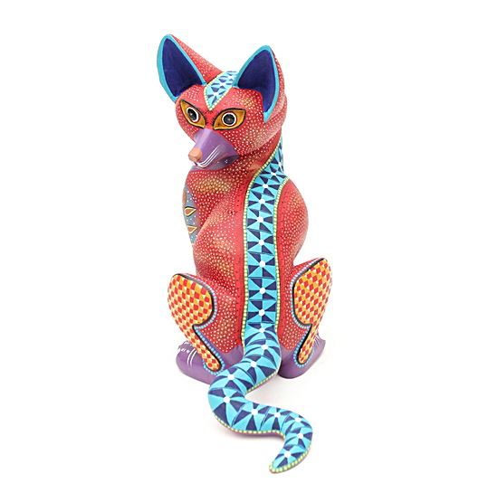 Alebrijes for Sale
